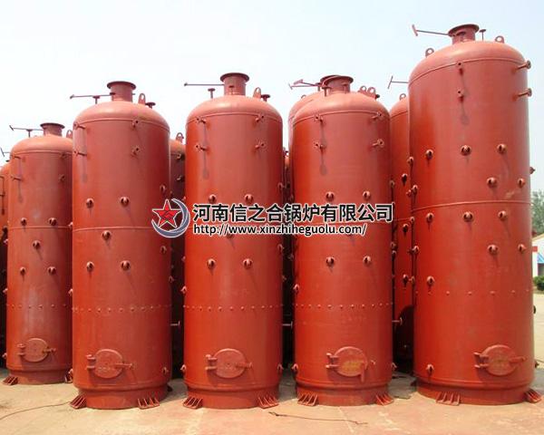 LSH型li蔶iao谀躵an煤蒸qi锅炉